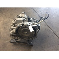 2006 2007 2008 2009 2010 Volvo S40 V50 5 Speed Automatic Transmission 36000078