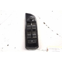 2012 2013 2014 Jaguar XF XJ Front Left Driver Master Window Switch C2D1739