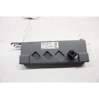 2010 2011 2012 2013 Jaguar XJ Antenna Amplifier AW93-18C847-CB
