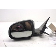 2010 2011 2012 2013 2014 Jaguar XJ Left Driver Side View Mirror Maroon C2D33527