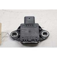 2010 2011 2012 2013 Jaguar XJ Yaw Rate Sensor CX23-14B296-AD