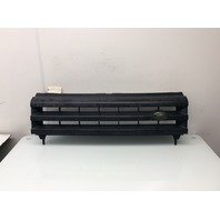 2003 2004 Land Rover Discovery 2 Radiator Grille DHB000210PMA