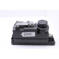 Mercedes Benz Central Locking Vacuum Pump 2108002948
