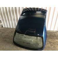 BMW 318i 323i 325i 328i M3 Convertible Hard Top Roof hardtop E36 54219402545