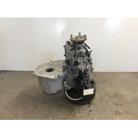 1999 2000 2001 2002 Land Rover Discovery II 2 Transfer Case IAB100070