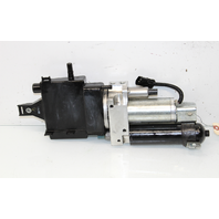 2006 2007 2008 - 2010 BMW M5 M6 Manual Transmission Hydraulic SMG Unit