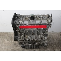 2002 2003 Volvo V70 2.4L Turbo Engine 2.4 Motor 197HP B5244T3