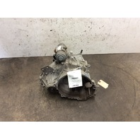 2008 2009 2010 2011 2012 2013 14 Smart Fortwo Automanual Transmission 4513700201