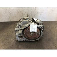 2005 2006 2007 2008 2009 2010 Volvo S40 Turbo FWD 5 Speed Automatic Transmission