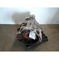 2007 2008 Audi A4 automatic transmission CVT 3.2 fwd - Free shipping