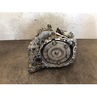 2005 2006 2007 - 2010 Volvo S40 2.4L 5 Speed Automatic Transmission 82518465