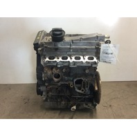 2001 2002 2003 2004 2005 Volkswagen Beetle 1.8t AWV engine motor- Free Shipping