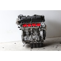 2012 2013 2014 2015 2016 Mini Cooper Countryman S AWD 1.6 Engine 1.6L Motor