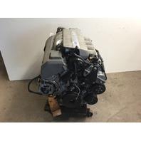 2005 2006 2007 2008 2009 2010 Volvo XC90 engine 4.4 motor - Free Shipping