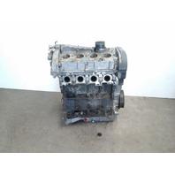 2002 2003 2004 2005 Volkswagen Jetta Gti Audi TT Beetle engine 1.8t AWP motor