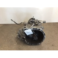 2007 2008 2009 2010 Mini Cooper S 6 speed transmission - Free Shipping