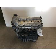 2006 2007 Audi A3 Volkswagen Eos engine 3.2 motor BUB code - free shipping