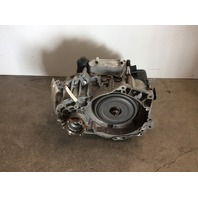 2007 Volkswagen EOS 3.2L 6 Speed Automatic Transmission 02E300043TX00A HYE