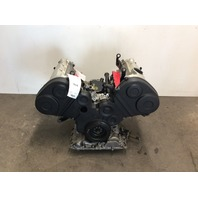 2002 2003 2004 Audi A4 A6 3.0 engine 6 Cylinder Motor - Free Shipping