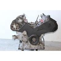 2000 2001 2002 2003 2004 Audi A6 4.2 Engine Motor ART