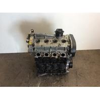 2002 2003 2004 2005 Volkswagen Jetta Gti Audi TT Beetle engine 1.8t AWV motor