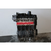 2006 2007 2008 Audi A3 2.0L Turbocharged Engine 2.0 Turbo Motor 06F100033B BPY