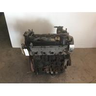 2010 2011 2012 2013 2014 Volkswagen Beetle Jetta Golf engine diesel 2.0 CJAA