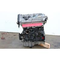 2002 2003 Audi A4 1.8L Turbo Engine Motor 06B100098FX AMB