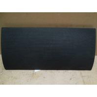 98 99 00 01 03 04 05 Volkswagen Beetle Airbag Cover Passenger Dash 1C0 880 343