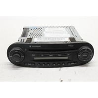 2004 2005 Volkswagen Beetle Monsoon Radio Tuner 1C0035196P