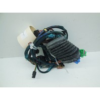 00 01 02 03 04 05 06 Audi Tt Door Wiring Wire Harness Right 8N0971036J