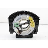 Clock Spring 2004 Mini Cooper 2dr HB 1.6 R50