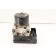 Anti Lock Brake ABS Pump 2004 Mini Cooper 2dr HB 1.6 R50 34516765286