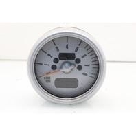 Cluster Tachometer 2004 Mini Cooper 2dr HB 1.6 R50