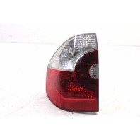 2004 2005 2006 BMW X3 Left Tail Lamp Assembly 63213404103