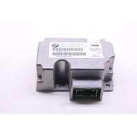 2010 Mini Cooper S Convertible Rollover Body Control Module BCM 65779201128
