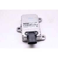 2010 Mini Cooper S Convertible 1.6 Turbo R57 Speed Control Sensor Module 6781434