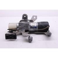 2010 Mini Cooper S Convertible Top Hydraulic Pump Motor 1.6 Turbo R57 7195518