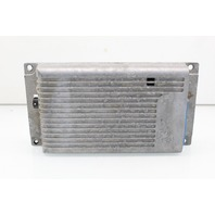 2010 Mini Cooper S  R57 Bluetooth ULF Module Unit Computer 84109224674