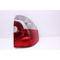 2005 BMW X3 Sport Utility E83 3.0i 4-Door 3.0 Right Passenger Tail Light Lamp