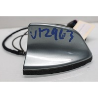 2005 Bmw 325i Sedan E46 4-Door 2.5 Gas Sharkfin Antenna 84506916833