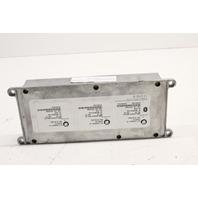 2004 Bmw 325i Sedan E46 4-Door 2.5 Gas Communication Control Module 84116945940