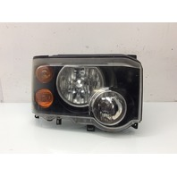2003 2004 Land Rover Discovery Right Halogen Headlight XBC501460