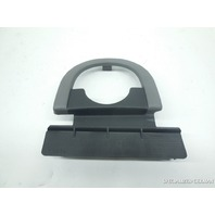 00 01 02 03 04 Jaguar S-Type Headlight Switch Trim Cover Xr8311649Ac