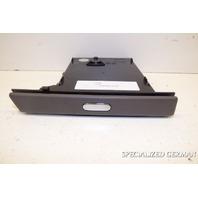 2000 Jaguar S-Type Dash Storage Compartment Xr8354045C22