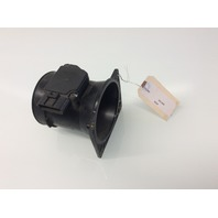 00 01 02 Jaguar S-Type 4.0 air flow meter XR87309