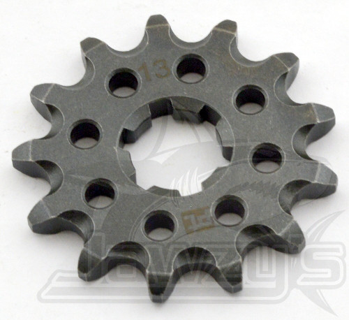 Protaper 13 Tooth Front Sprocket for Suzuki RM65 2003-2005