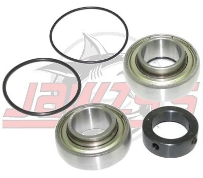 Drive Shaft Bearing Kit Arctic Cat ZR 800 EFI Cross Country 02