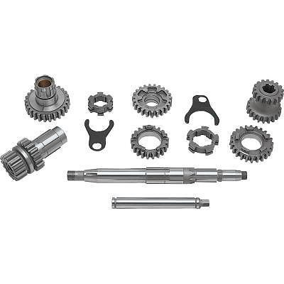 Link Belt 6WG1 Engine Tier III Shop Service Repair Manual 253004499356 moreover 351301267447 together with Mikuni 2 together with 390933580378 besides Lock And Hardware Scat. on harley davidson parts number