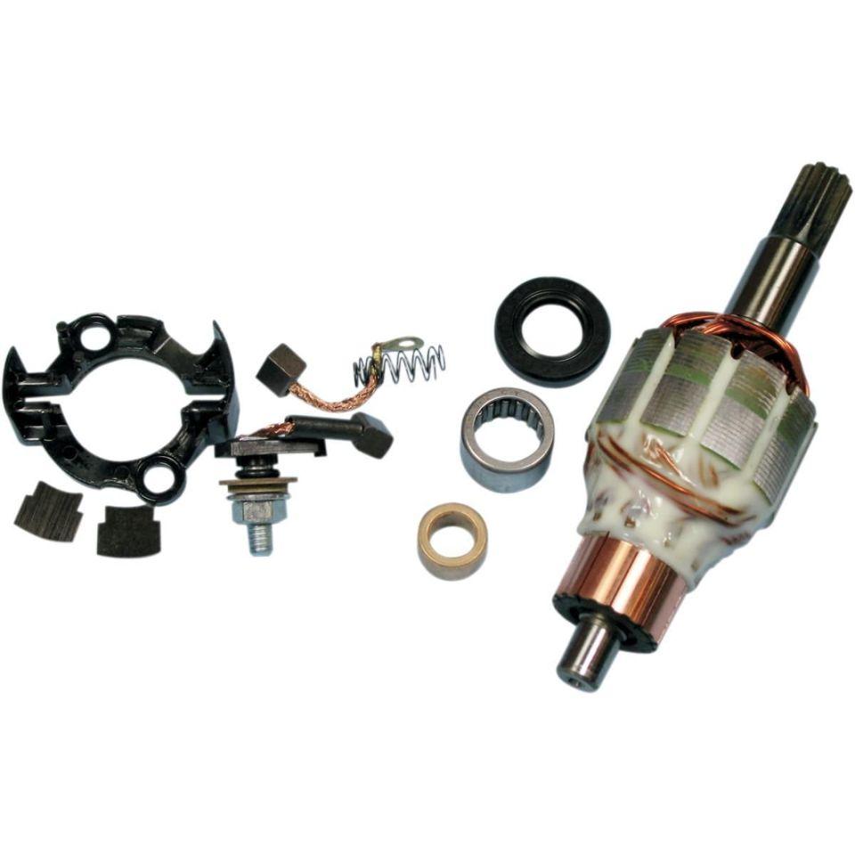 Starter Rebuild Kit Ricks Motorsport Electric 70 604